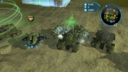 Halo Wars: Definitive Editions