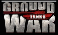 Ground Tanks