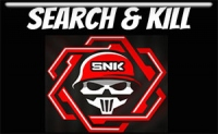 Search & Kill