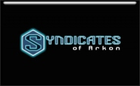 Syndicates of Arkon