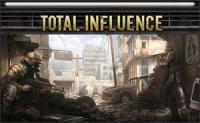 Total Influence