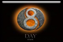 8 Day