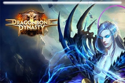 Dragonbone Dynasty