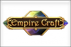Empire Craft
