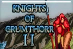Knights of Grumthorr 2