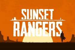 Sunset Rangers