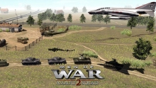 Men of War Assault Squad 2 – Cold War