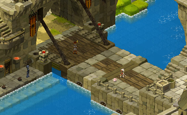 Mmorpg Wakfu Telecharger Free Download